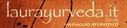 Massaggio Ayurvedico e Trattamenti Rei-Ki