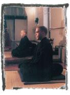 meditazione-zen-zazen.jpg