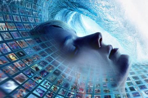 Il mondo invisibile e le sue immagini Mente-meditazione-creare-realta-felicita-leggi-universo
