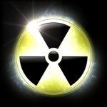 Nucleare - Non possiamo pensare di lasciare fuori dalle nostre  scelte lo Spirito del Pianeta