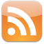 iscriviti al feed RSS