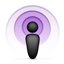 Il nostro Podcasting - La Mente Mente su iTunes