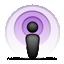Il nostro Podcasting - La Mente Mente su iTunes
